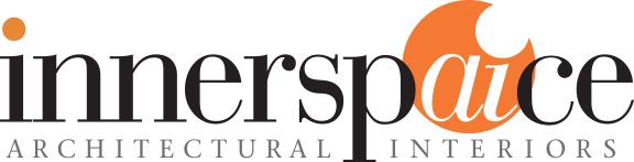 Innerspaice logo